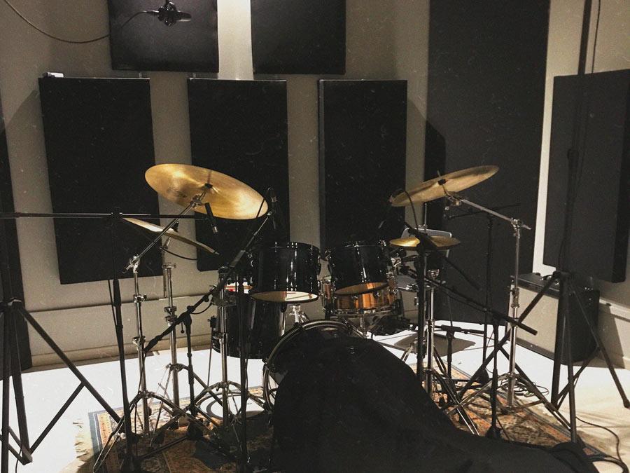 osteria-futurista-recordingIMG_2282